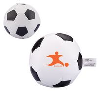 585666465-159 - Soccer Pillow Ball - thumbnail