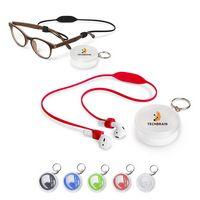 586141862-159 - Earbud & Eyewear Leash - thumbnail