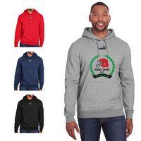 596068172-159 - PUMA® Essential Fleece Hoody - thumbnail