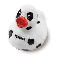 705666205-159 - Soccer Rubber Duck - thumbnail
