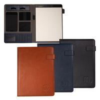 705710156-159 - Tuscany™ Tech Padfolio - thumbnail