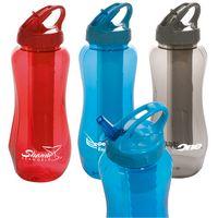 712827742-159 - 32 Oz. Cool Gear® Quest Bottle - thumbnail