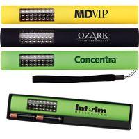 724421418-159 - City Lights Flashlight - thumbnail
