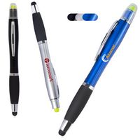 724598139-159 - Starlight Highlighter Stylus Pen - thumbnail