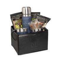 745172071-159 - Casablanca™ Thermal Bottle & Cups Coffee Set - thumbnail