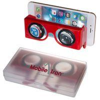 745667077-159 - Folding Virtual Reality 3D Glasses - thumbnail