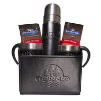 774912904-159 - Empire™ Thermos & Cups Ghirardelli® Cocoa Set - thumbnail