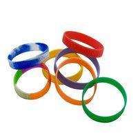 775953197-159 - Silicone Band Bracelet - thumbnail