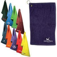 923849891-159 - Fingertip Dark Colors Towel (11x18) - thumbnail