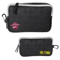 935172108-159 - Luna™ Accessory Pouch - thumbnail