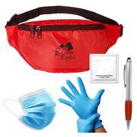 946265633-159 - On-The-Go PPE Kit 1 - thumbnail