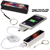 954434792-159 - Deluxe Traveler's Mobile Charger - thumbnail