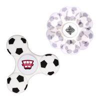 965437330-159 - Soccer Gametime® Spinner - thumbnail