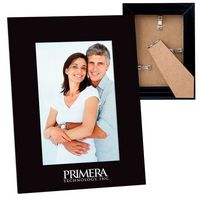 "965666728-159 - Plastic Picture Frame (4""x6"") - thumbnail"