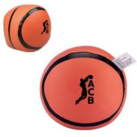 985666461-159 - Basketball Pillow Ball - thumbnail