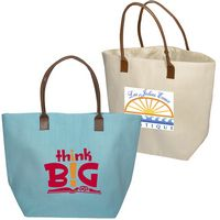 985808026-159 - Fun-Day Tote Bag (Overseas Direct) - thumbnail