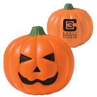995648517-159 - Pumpkin Stress Reliever - thumbnail
