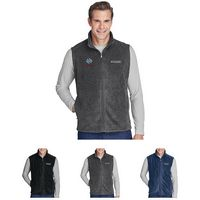 996237463-159 - Columbia® Men's Steens Mountain™ Vest - thumbnail