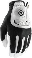 126484085-815 - Wilson Fit All Golf Glove - thumbnail