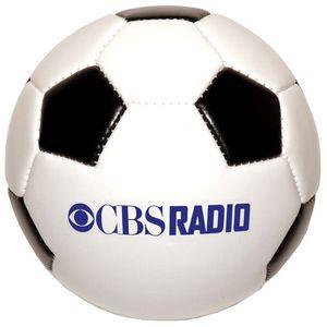 "132282297-815 - 6"" Mini Autograph Soccer Ball - thumbnail"