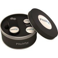 135533952-815 - Pitchfix Hybrid 2.0 Hat Clip Tin - thumbnail