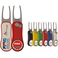 135533957-815 - Pitchfix XL 3.0 Divot Tool - thumbnail