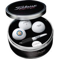 165315865-815 - Titleist® Pro V1® Stock Collection Tin - thumbnail