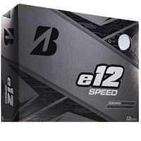 165944312-815 - Bridgestone e12 Speed Golf Balls - thumbnail