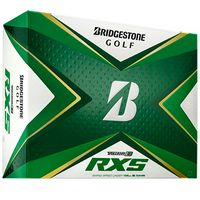 195549312-815 - Bridgestone Tour B RXS Golf Balls - thumbnail