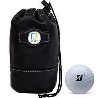 306481177-815 - 6-Golf Ball Shag Bag - Bridgestone e12 Contact - thumbnail