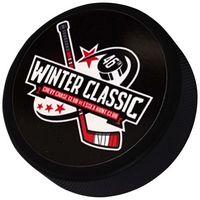 324555662-815 - Hockey Puck - thumbnail