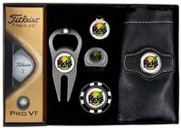 335533950-815 - Platinum Golf Kit - thumbnail