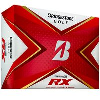 395549310-815 - Bridgestone Tour B RX Golf Balls - thumbnail