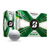 555494096-815 - Bridgestone Tour B RXS - thumbnail