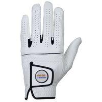 575533933-815 - Cabretta Leather Golf Glove - thumbnail