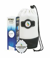 706174778-815 - Value Golf Kit - thumbnail