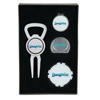 715315819-815 - Golf Tool Gift Set Kit - thumbnail