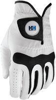 726484084-815 - Wilson Grip Soft Golf Glove - thumbnail