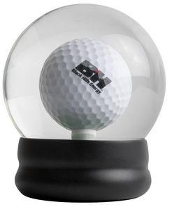 733418415-815 - Golf Globe Game - thumbnail