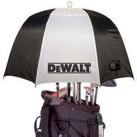 763418024-815 - Drizzle Stik Golf Bag Umbrella - thumbnail