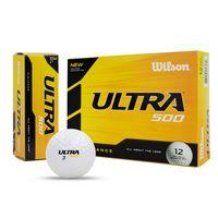 765976299-815 - Wilson Ultra 500 Golf Balls - thumbnail