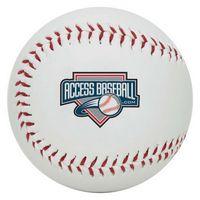 945075856-815 - Baseball - thumbnail