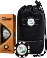 946174751-815 - Performance Golf Kit - thumbnail