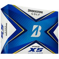 965549304-815 - Bridgestone Tour B XS (Factory Direct) - thumbnail