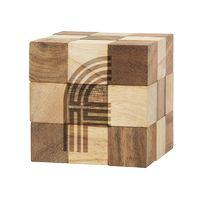 155464093-190 - RATTLER Large Wood Puzzle - thumbnail