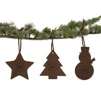 185685576-190 - Deck The Halls Gift Set - thumbnail