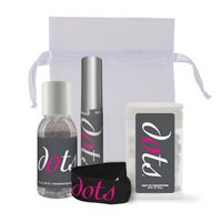 564849072-190 - Women's Gift Set - thumbnail