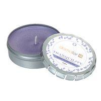574566302-190 - Aromatherapy Candle in Large Push Tin - thumbnail
