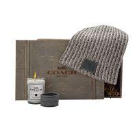 575685705-190 - Outlander Gift Set - thumbnail