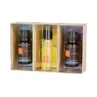 745537689-190 - Essential Oil Combo Pack - thumbnail